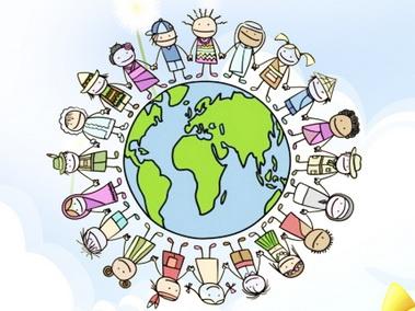 «Жить вместе – жить в мире»